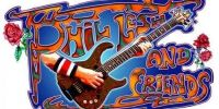 Setlist: Phil Lesh & Friends  - The Capitol Theatre  Port Chester, NY  April 4, 2014
