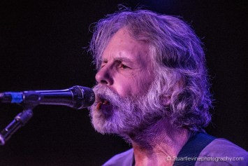 Sweetwater 4.30.2014 (5)