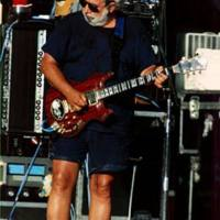 DAILY DEAD IMAGES: Grateful Dead July 4th 1990, Bonner Springs Kansas