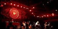 SETLIST and PHOTOS: Phil Lesh and The Terrapin Family Band at Fuji Rock Festival Japan - Saturday July 26 2014
