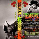 Deal - Bill Kreutzman