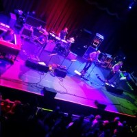 SETLIST:  Phil Lesh And Friends, Brooklyn Bowl, Las Vegas Saturday Oct. 18 2014