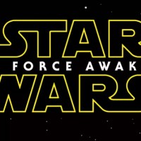 TRAILER: Star Wars Episode VII: The Force Awakens