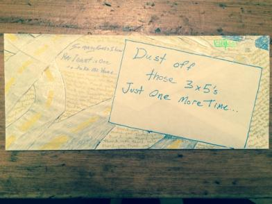 Deadhead ENvelope Art for Dead 50 orders (32)
