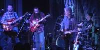 "SETLIST: ""Grateful Dead 1965"" Phil & Friends, Friday,  Jan. 2, 2015   Grate Room,  Terrapin Crossroads  #GratefulDead50th"