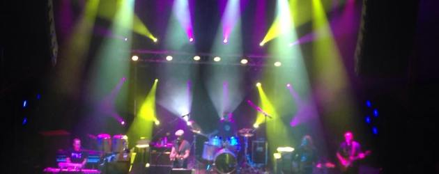 "Video & Setlist: Billy Kreutzmann and the Kids ""Cumberland Blues"" - Setlist May 13, 2015 #DearJerryConcert Pre Party @ 9:30 Club, Washington DC"