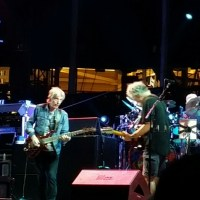 "Grateful Dead ""Morning Dew"" - 6/27/15 Levi's Stadium, Santa Clara CA"