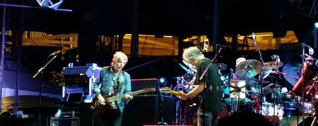"""Grateful Dead """"Morning Dew"""" - 6/27/15 Levi's Stadium, Santa Clara CA"""