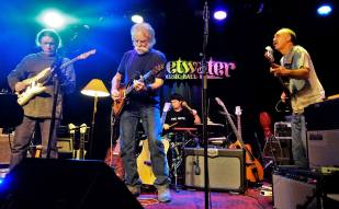KIMOCK 1.17.2016 Sweetwater, photo by Doug Clifton (5)