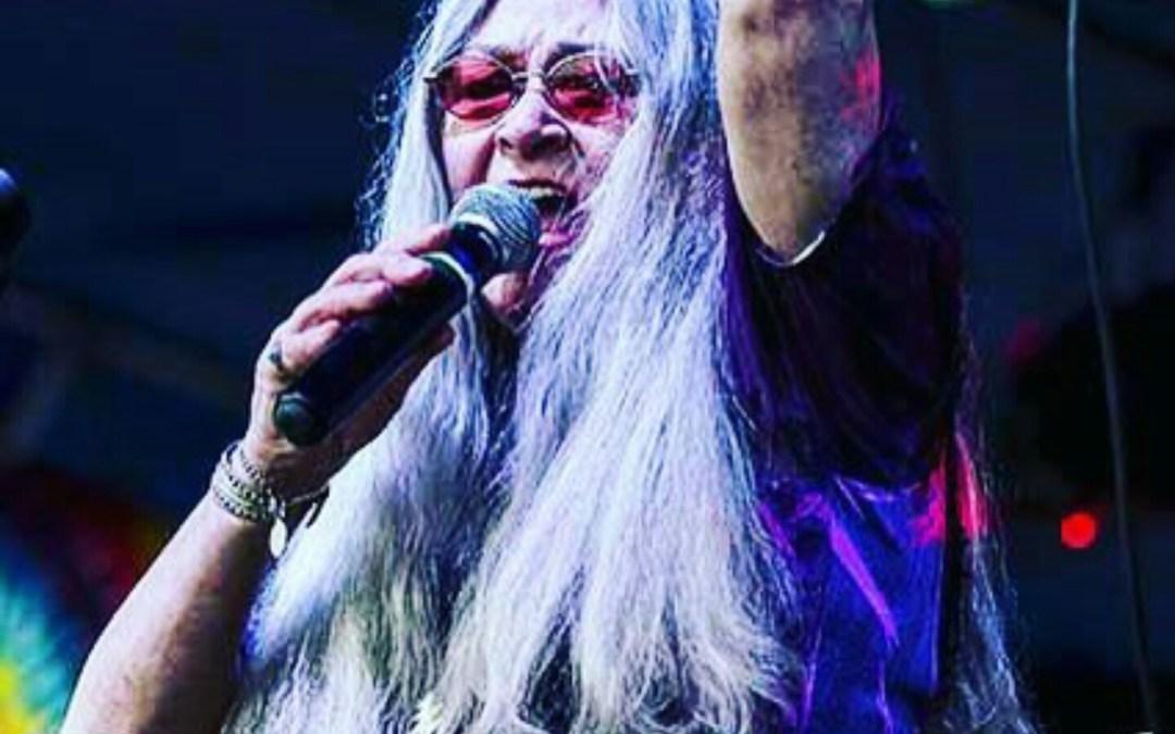SETLIST Dead & Co. wsg Donna Jean Godchaux-MacKay, Sunday June 12, 2016 Bonnaroo Music & Arts Festival What Stage Manchester, TN