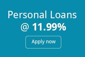 Sbi Personal Loans For Govt Employees - Loans Online