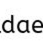 Silkbazar Awesome Green Faux Georgette Printed Saree With Blouse Piece @ 80% Off