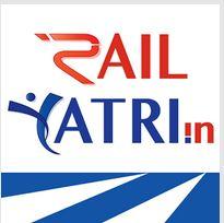 rail yatra refer and earn paytm cash