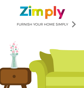 zimply app get Rs 100 free
