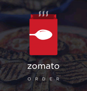 zomato app food order online