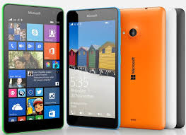 Paytm loot- Get flat Rs 150 cashback on recharge of Rs 150 (Only for Nokia Lumia 535 Users)