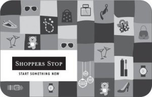Get Rs 1000 Shoppers Stop Instant Voucher At Rs 800 Only @ Amazon