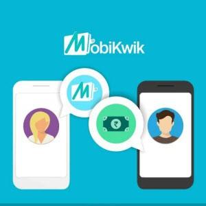 mobikwik-add-money-offer-get-rs-100-cashback-on-rs-50