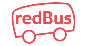 Redbus- Get flat 50% upto Rs 300 on booking Bus tickets (New Users), 25% upto Rs 150 for old users