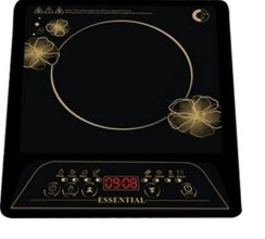 Amazon – Buy Crompton Essential Ess1 1500-Watt Induction Cooktop at Rs 1,599 only