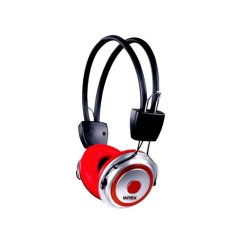 Amazon - Buy Intex Multimedia HipHop Headphones at Rs 205 only