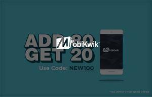 new100-mobikwik-add-money1