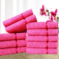 Amazon - Buy Home Furnishing Products at minimum 50% off Starting from Rs 100