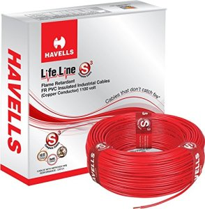 havells-lifeline-cable-2-5-sq-mm-wire-red-rs-1572-only-amazon