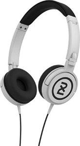skullcandy-x5shfz-8192xl-shakedown-headphone-white-rs-999-only-amazon