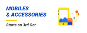 flipkart-big-billion-days-day-2-3rd-october-2016-mobiles-and-accessories-sale