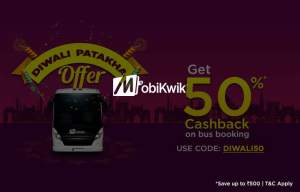 mobikwik-get-flat-50-cashback-on-bus-tickets-booking