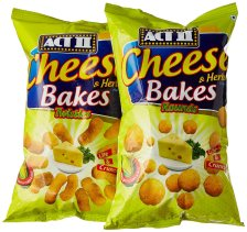 amazon-buy-act-ii-cheese-bakes-combo-110g-buy-1-get-1-free-at-rs-40-only