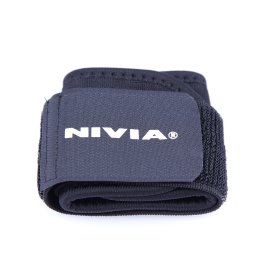 amazon-buy-nivia-wrist-support-black-1-piece-at-rs-99-only