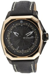 amazon-titan-watches-at-flat-60-off-3-options-available