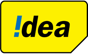 Idea Money - Get Rs 25 Cashback on Adding Rs 250 to Wallet (New Users)