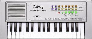 juarez-jrz3208-electronic-musical-keyboard-piano-32-keys-silver-rs-249-only-amazon