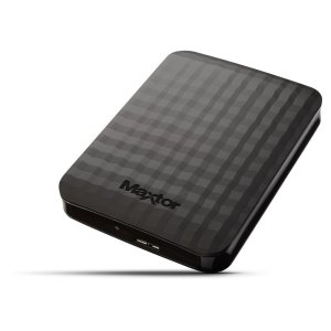 maxtor-2tb-m3-portable-external-hard-drive-hx-m201tcb-gm-manufactured-by-seagate-rs-5499-only-amazon-great-indian-festival
