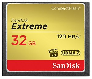 sandisk-extreme-32gb-compactflash-memory-card-udma-7-speed-up-to-120mb-s-rs-199-only-amazon-greta-indian-festival