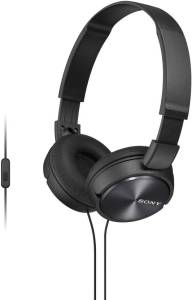 sony-mdr-zx310apb-wired-headset-with-mic-black-rs-899-only-flipkart