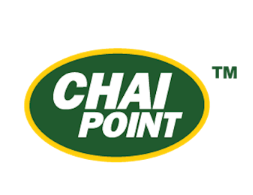 chaipoint-order-tea-and-snacks-worth-rs-60-for-feee