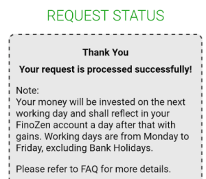 finozen-app-money-added-within-3-days-refer-and-get-rs-100