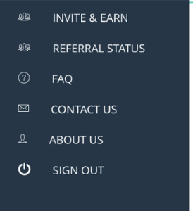 finozen-app-refer-and-earn-rs-100