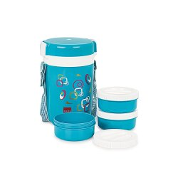 amazon-buy-cello-super-executive-insulated-3-container-lunch-carrier-blue-at-rs-259-only