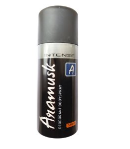 aramusk-deo-for-men-150mlintense-at-rs-94-only-amazon
