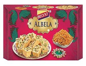 bikano-albela-gift-pack-420g-rs-75-only-amazon