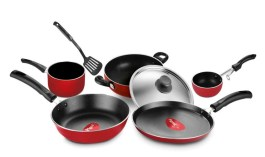 pigeon-grand-7-pcs-non-stick-cookware-gift-set