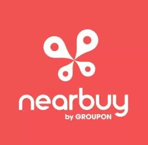 Nearbuy 50% cashback on inox and pvr vouchers
