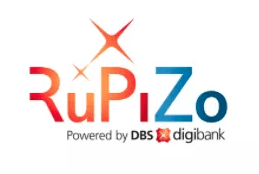 Rupizo app - Get 2% cashback on Recharge, Bill Pay and Virtual card transactions at ECommerce shopping sites