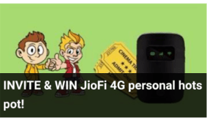 jiochat-refer-and-earn-movie-tickets-and-jio-4g-hotspot