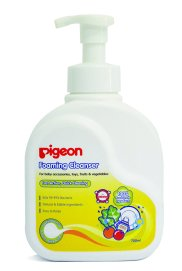 amazon-buy-pigeon-liquid-cleanser-foam-type-700ml-for-just-rs-37858-off